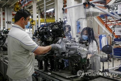 '자동차산업 살려라'…이탈리아, 신차 구입에 550만원 지원 검토