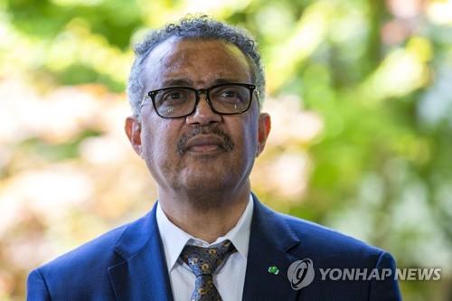 """WHO """"내주 중국에 연구팀 파견…코로나19 기원 조사""""(종합)"""