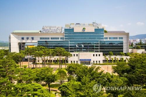 울산 북구, 식당 영수증과 마스크 교환 '주민 호응'