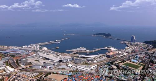 '2026 여수세계섬박람회' 윤곽 나왔다…정부 승인 국제행사 목표