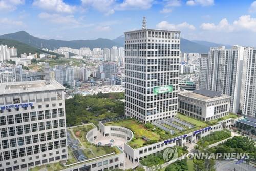 부산시 실패 극복 재창업 기업 지원…20개사 모집