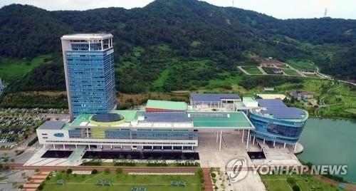 전남도 '무안 항공특화 산단 조성' 본격 추진