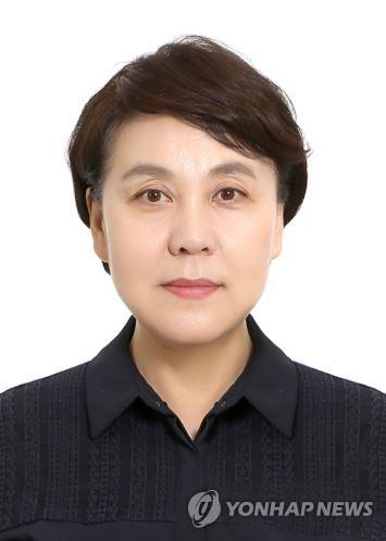 '한국여성의 전화' 이끈 정춘숙 여성가족위원장