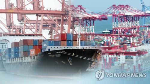 서울시, 중소기업에 수출보험·보증료 총 20억원 지원