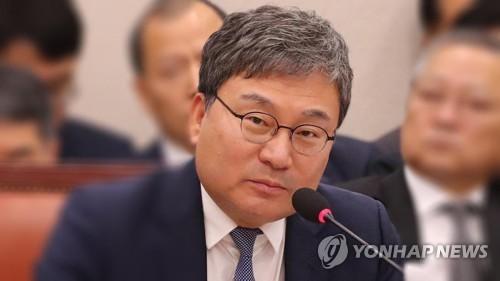 """김현정 與 부대변인 """"이스타 문제, 선의로 중재"""""""
