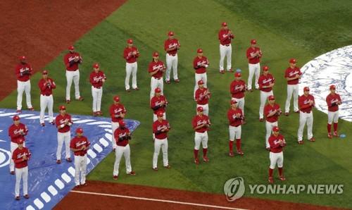 일본 프로야구 평균 연봉 4억7천만원…KBO리그 3배