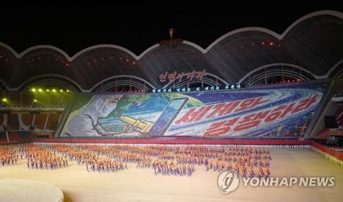 외화 절박한 북한, 구소련제 항공기 체험상품 또 내놔