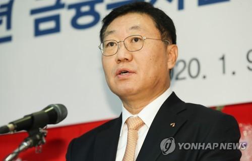 """금투협 """"자본시장 발전법안 21대 국회서 처리 기대"""""""