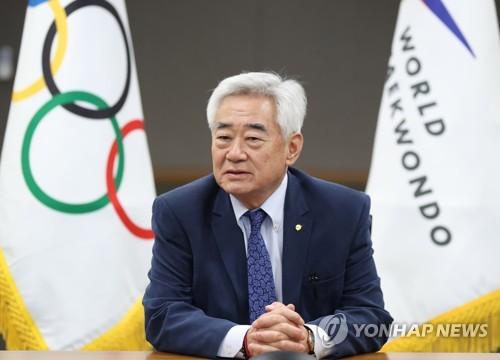 세계태권도연맹, 하계올림픽종목 거버넌스 평가서 A2그룹 승격
