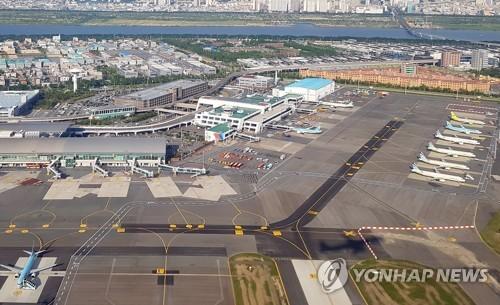 부산→서울 비행기가 만원대…코로나로 항공사 출혈 경쟁