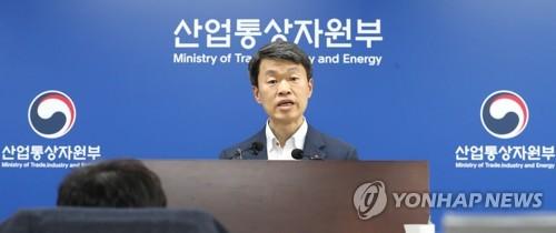 일본 수출규제 WTO 제소…반도체·디스플레이 불확실성 커져
