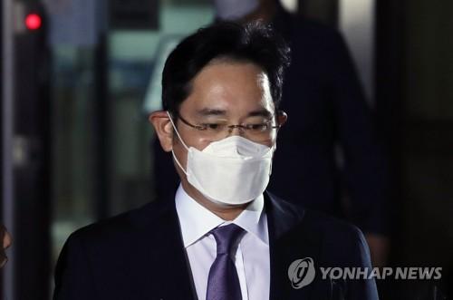 검찰, '재벌 프로포폴 의혹' 병원장 측 전 변호인 압수수색