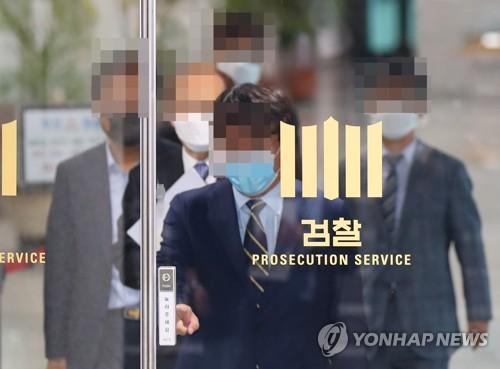 '삼성 합병·승계 의혹' 사건 일지