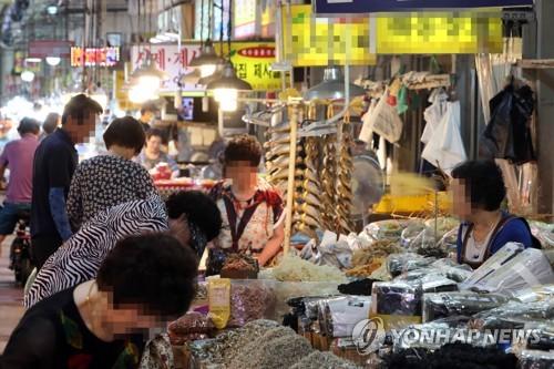 광주·전남, 코로나19 지역감염 하루 만에 7명 속출(종합)