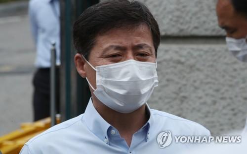 통일부, 탈북단체 법인허가 취소 청문 완료…취소 시 모금 불가