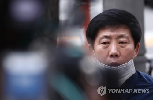 경찰, '대북전단·물자 살포' 박상학·박정오 소환…피의자 신분(종합2보)
