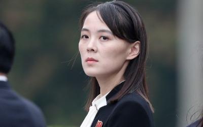 """北 기습 발표 """"우리가 대화? '헛된 개꿈'"""""""