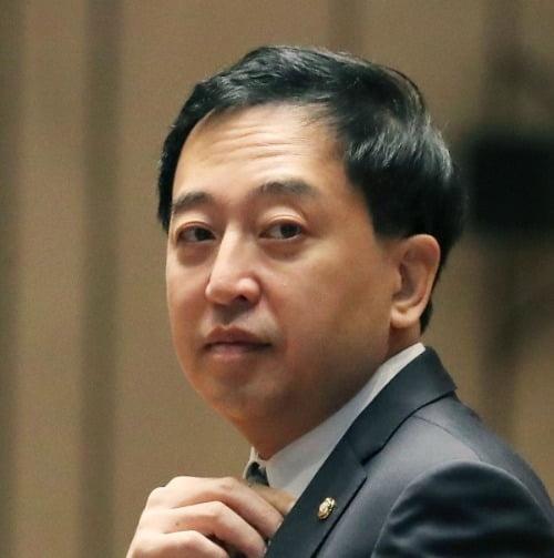 민주당, 공수처법 기권에 금태섭 징계 (사진=연합뉴스)