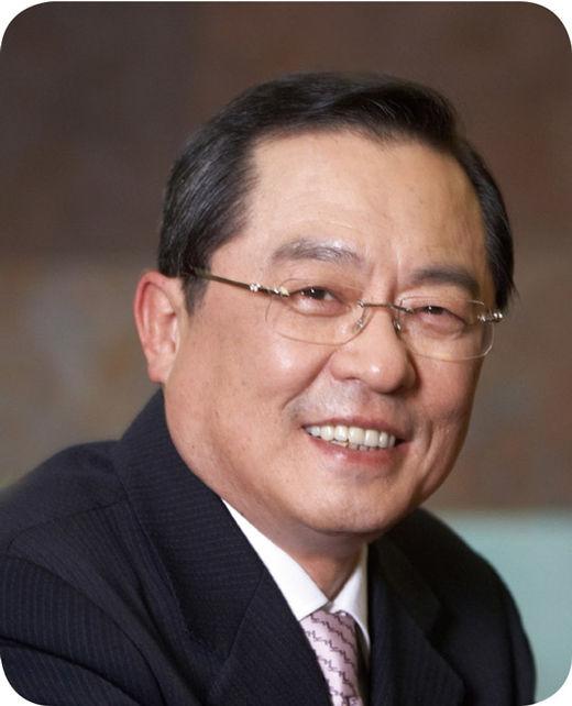 [100대 CEO] 구자열 LS 회장, 글로벌 현지화·디지털 운영 체계로 미래 대응