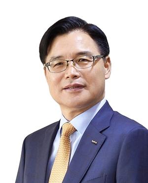 """권평오 KOTRA 사장 """"현장 목소리 반영해 교역 환경 변화 대응"""""""