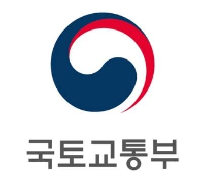 싼타페(TM)·A6·카이엔 터보 등 11만여대 리콜