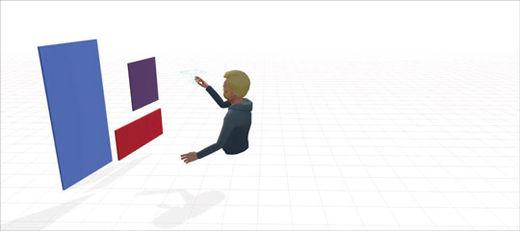 '줌은 이제 잊어라'… '아바타'와 함께하는 소셜 VR의 세계