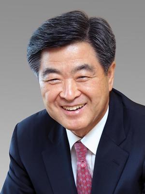 권오갑 현대중공업지주 회장, 현대오일뱅크 대산공장 찾아 안전 점검