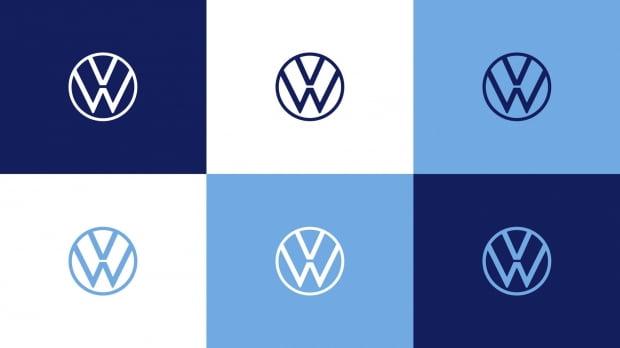 폭스바겐그룹이 그룹 내 모든 차량에 적용할 자체 운영체제 개발에 속도를 낸다. 사진=폭스바겐코리아