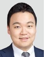 [중화권 주식이야기]중국판 유튜브로 성장 중인 '빌리빌리'