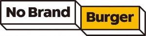 신세계푸드는 지난해 8월 론칭한 '노브랜드 버거'가 가맹사업에 나선다고 2일 밝혔다. 사진=노브랜드 버거 제공