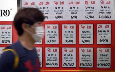 """""""전격 폐지""""…아파트 집주인 '초비상'"""