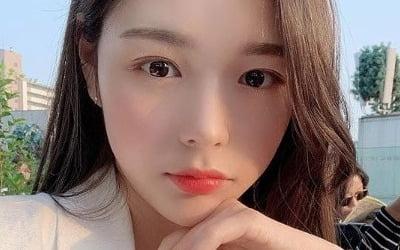 """""""증거 수집"""" 천안나 해명에 추가 폭로"""