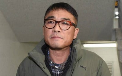 """""""'김건모 성폭행' 피해女 '무고' 아니다"""""""