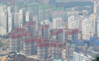 """""""文정부 찬성"""" 부산·울산·경남 59%…어쩌다가"""