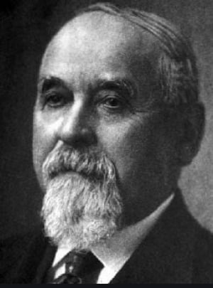 리먼브러더스 공동 창립자의 아들 필립 리먼