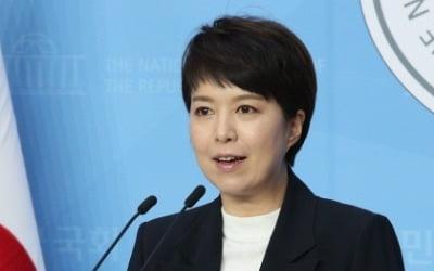 """""""초선의원 재산 보니…"""" 발칵 뒤집힌 통합당"""