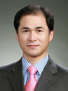"""與 공수처장 추천위원은 '박사방 변호사'…민주당 """"심심한 유감"""""""