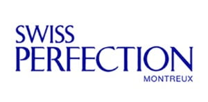 14일 신세계인터내셔날에 따르면 이 회사는 스위스 퍼펙션의 지분 100%를 인수하는 계약을 지난 13일 체결했다. 스위스퍼펙션 BI. 사진=신세계인터내셔날 제공