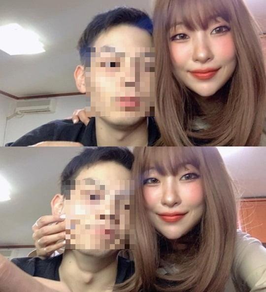 이세영, 43kg 다이어트 비결부터 일본인 남자친구까지 '솔직'