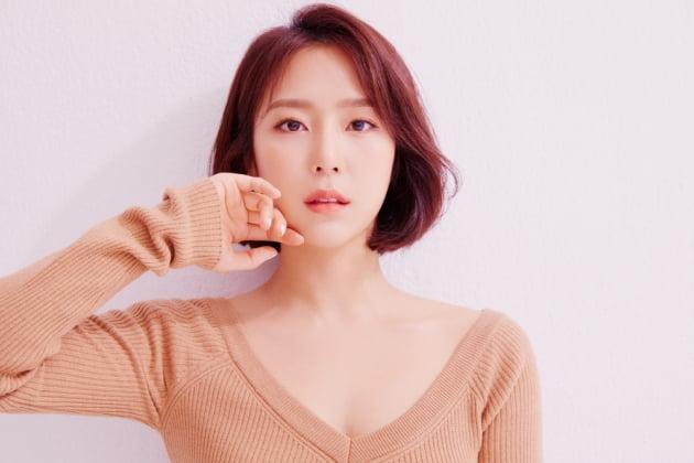 배우 예원/사진=비케이컴퍼니