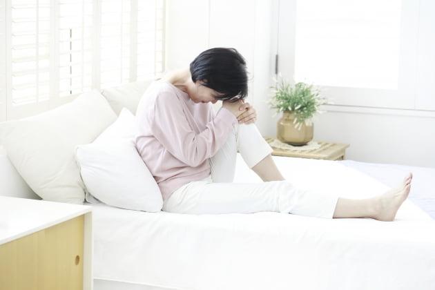 [건강칼럼] 슬기로운 갱년기생활, 건강한 몸을 만드는 방법