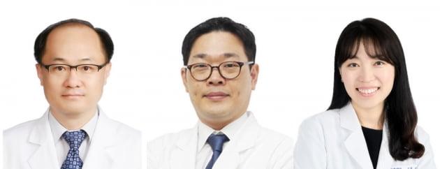 경희대한방병원, 사삼·백합 폐섬유증 치료 효과 동물실험 확인