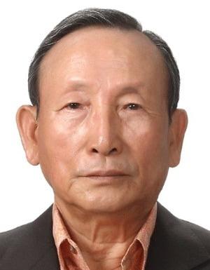 조양래 한국테크놀로지그룹 회장. 사진=한국테크놀로지그룹