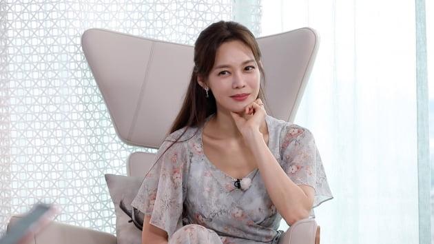 '유랑마켓' 안현모, 결혼 4년차 러브하우스 공개