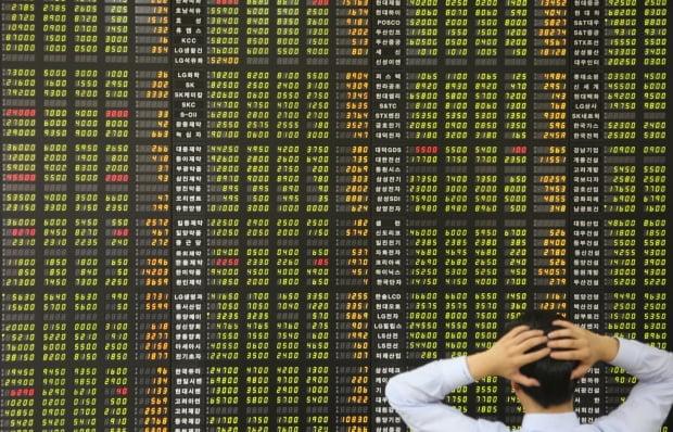 """[2020 세법]""""펀드 기본공제 포함 긍정적…이중과세는 여전"""""""