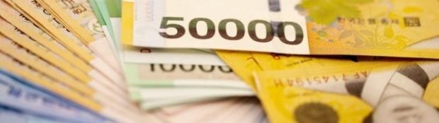 [금융레이더]저축銀, 정기예금 연 1.77% 추락…사상 최저