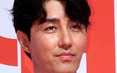 차승원, 데뷔 33년만 처음으로…'대박'