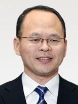 [장규호의 논점과 관점] 예외적 한국 민주주의의 함정