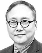 [시론] 홍콩 보안법 사태, WTO 체제 와해될 수도