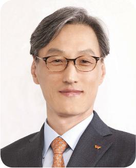 [100대 CEO] 조경목 SK에너지 사장, 디지털 DNA·친환경 투자로 정유 돌파구 마련